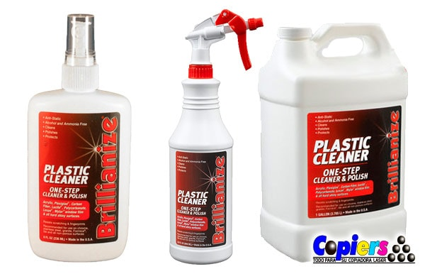 Limpiador-de-plástico-Copiers-28-marzo-2016