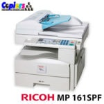 Ricoh-MP-161SPF
