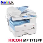 Ricoh-MP-171SPF