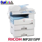 Ricoh-MP201SPF