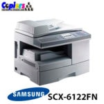 SAMSUNG-SCX-6122FN
