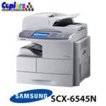 SAMSUNG-SCX-6545N