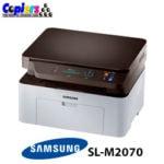 Samsung-SL-M2070