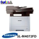 Samsung-SL-M4072FD