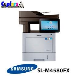Samsung-SL-M4580FX