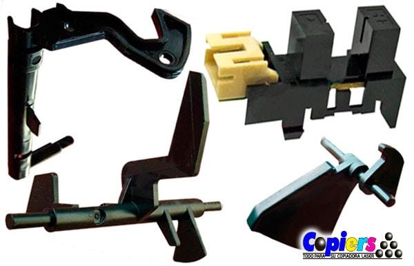 Partes Para Fotocopiadoras Sensores-Copiers-22-marzo-2016