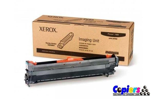 Unidad-de-imagen-Xerox-Copiers-29-marzo-2016