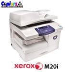 Xerox-M20i