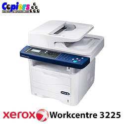 Xerox-Workcentre-3225