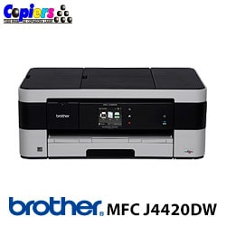 brother-mfc-j4420dw