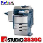 e-Studio-2830C