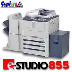 Venta de Impresoras Remanufacturadas