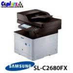 samsung-sl-c2680fx