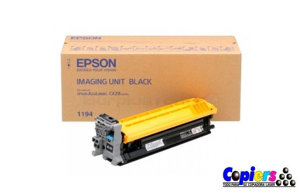 unidad-de-imagen-Epson-Copiers-29-marzo-2016