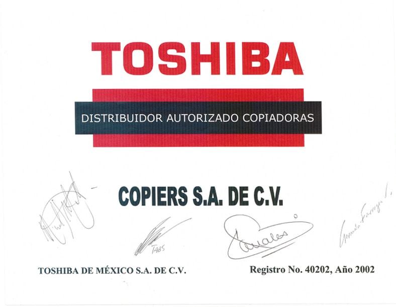 Soporte tcnico y asesoramiento al cliente Toshiba