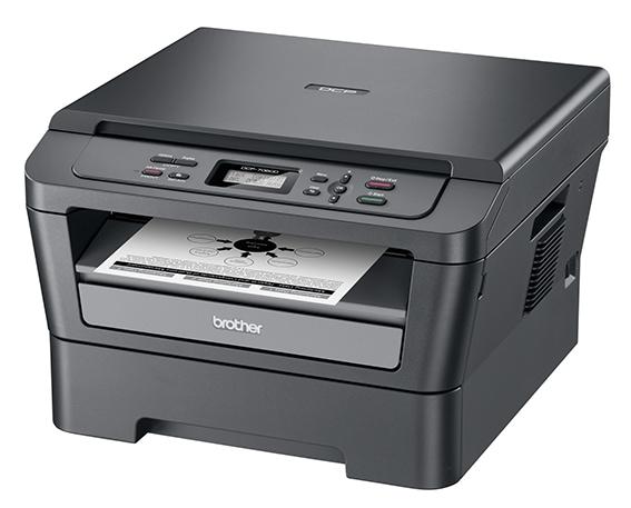 como-comprar-una-impresora