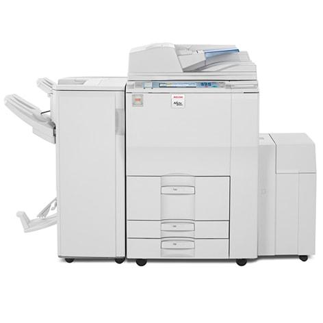 Ricoh-MP7000