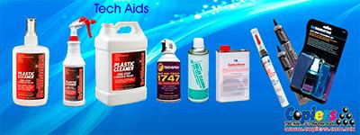 Tech-Aids-copiers-17-marzo-2016.jpg marzo 17, 2016