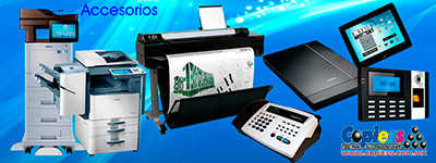 accesorios-copiers-17-marzo-2016.jpg marzo 17, 2016