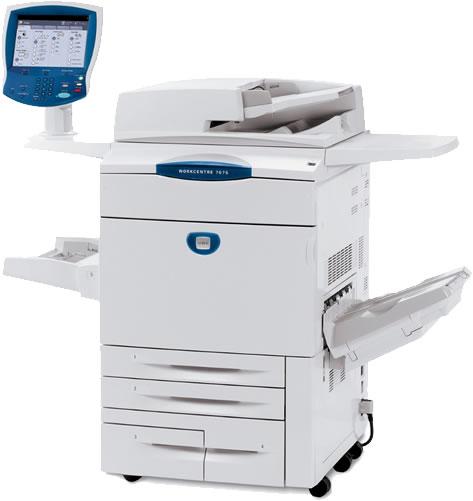 impresora-xerox-multicentre