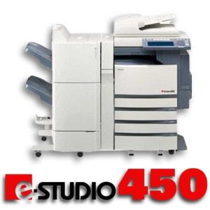 E-STUDIO-450