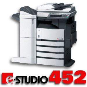 E-STUDIO-452