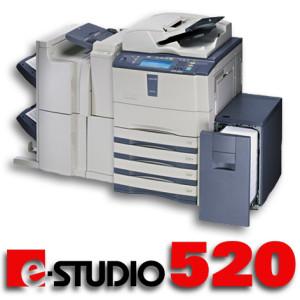 E-STUDIO-520