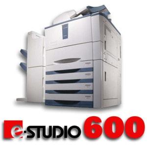 E-STUDIO-600