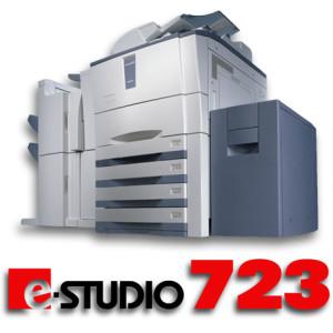 E-STUDIO-723
