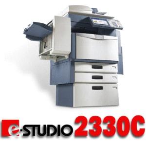 E-STUDIO-2330c