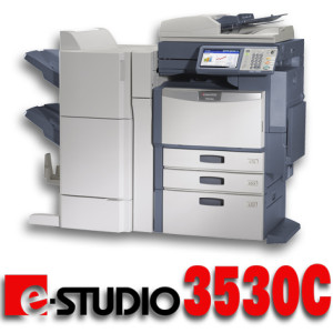 E-STUDIO-3530c