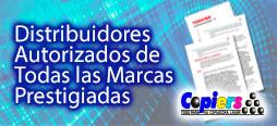 https://copiers.com.mx/venta-de-copiadoras-seminuevas/venta-de-copiadoras-nuevas/