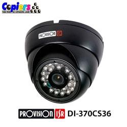 Cámara-de-Seguridad-Provision-ISR-DI-370CS36
