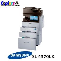 Samsung-SL-4370LX
